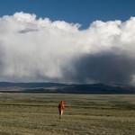 Strong weather phenomenas almost every day - Мощные погодные явления почти каждый день