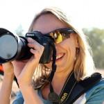 Me and Gerolf's Nikon D90 - Я и Никон Д90 Герольфа