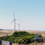 Windmills - Ветряки