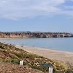 Beautiful OZ coast - Красивейшее побережье Австралии
