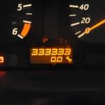 333,333!