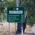 Those cool aboriginal names! - Клёвые аборигенские названия городов