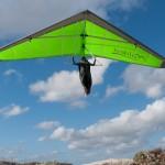 Top-landing - Топ-лэндинг