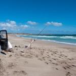 Some fishing - Немного рыбалки
