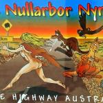Nullarbor Nymph - Налларборская Нимфа
