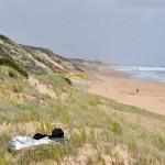 Kilkunda beach - Пляж Килканды