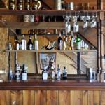 Bar - Бар