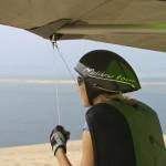 Green Malibu On Tour again! ~ Зеленый Малибу снова в экспедиции!