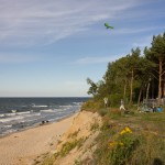 North launch in Kulikovo ~ Северный старт Куликово