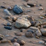Stones ~ Камешки