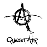 questairlogo