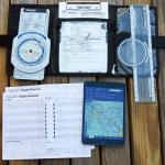 More useful stuff for pilots ~ Полезности для пилотов