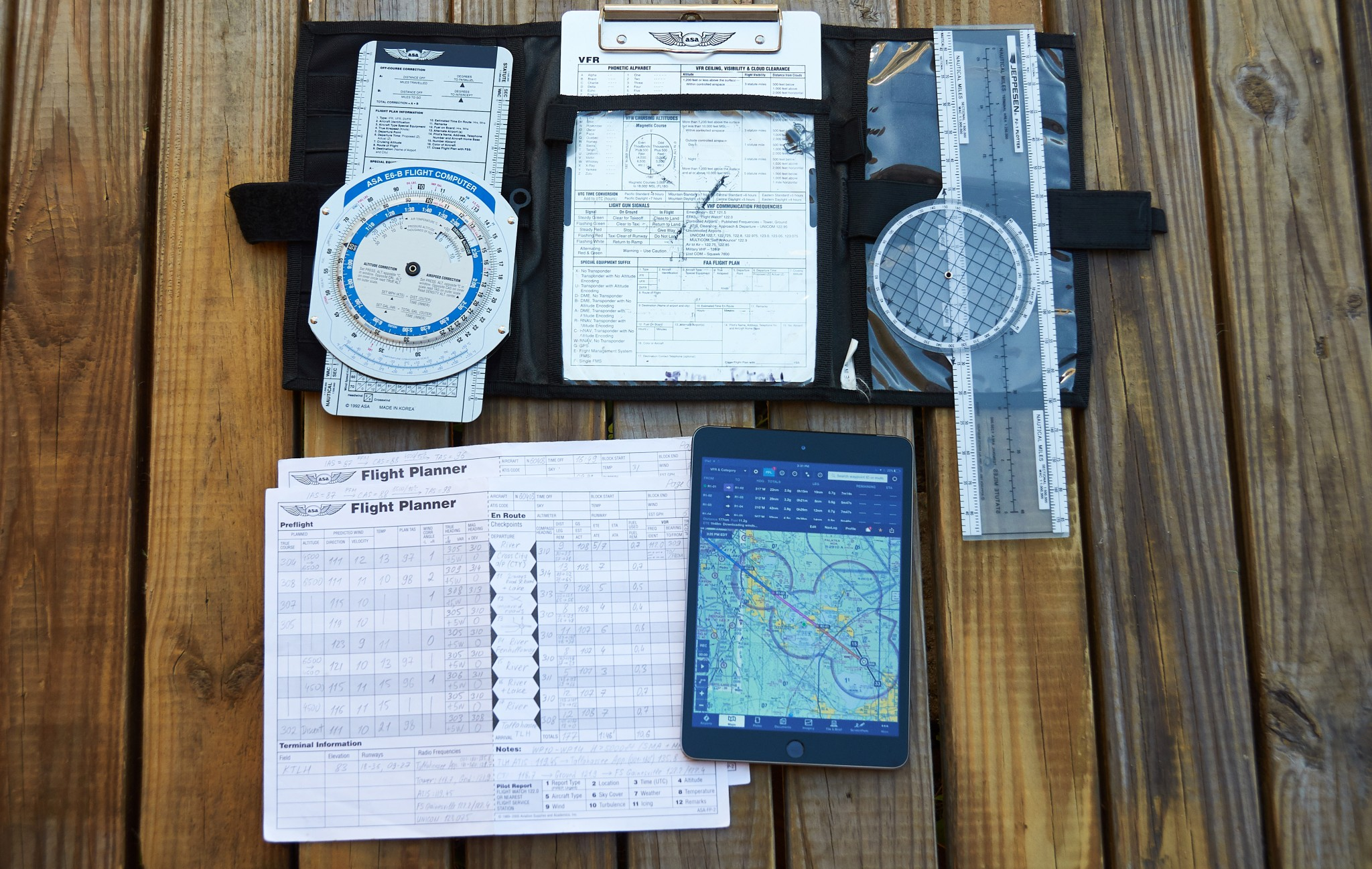 How we became private pilots in the United States. Pt.4 -  Как мы учились в США на частных пилотов. Часть 4