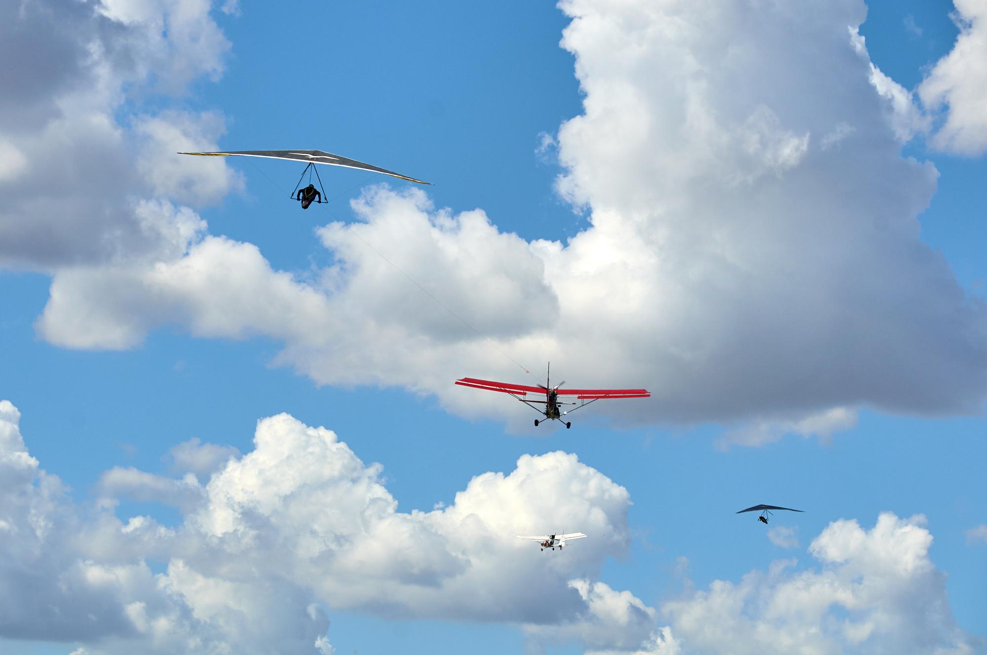 Dalby Big Air, day 1 ~ Первый день соревнований в Далби