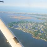 The Outer Banks of North Carolina ~ Аутер Банкс Северной Каролины