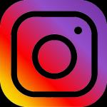 1025px-Instagram-Icon