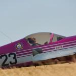Photos from Moscow Region Open Aerobatics Championship ~ Фотки с Чемпионата Московской области 2020