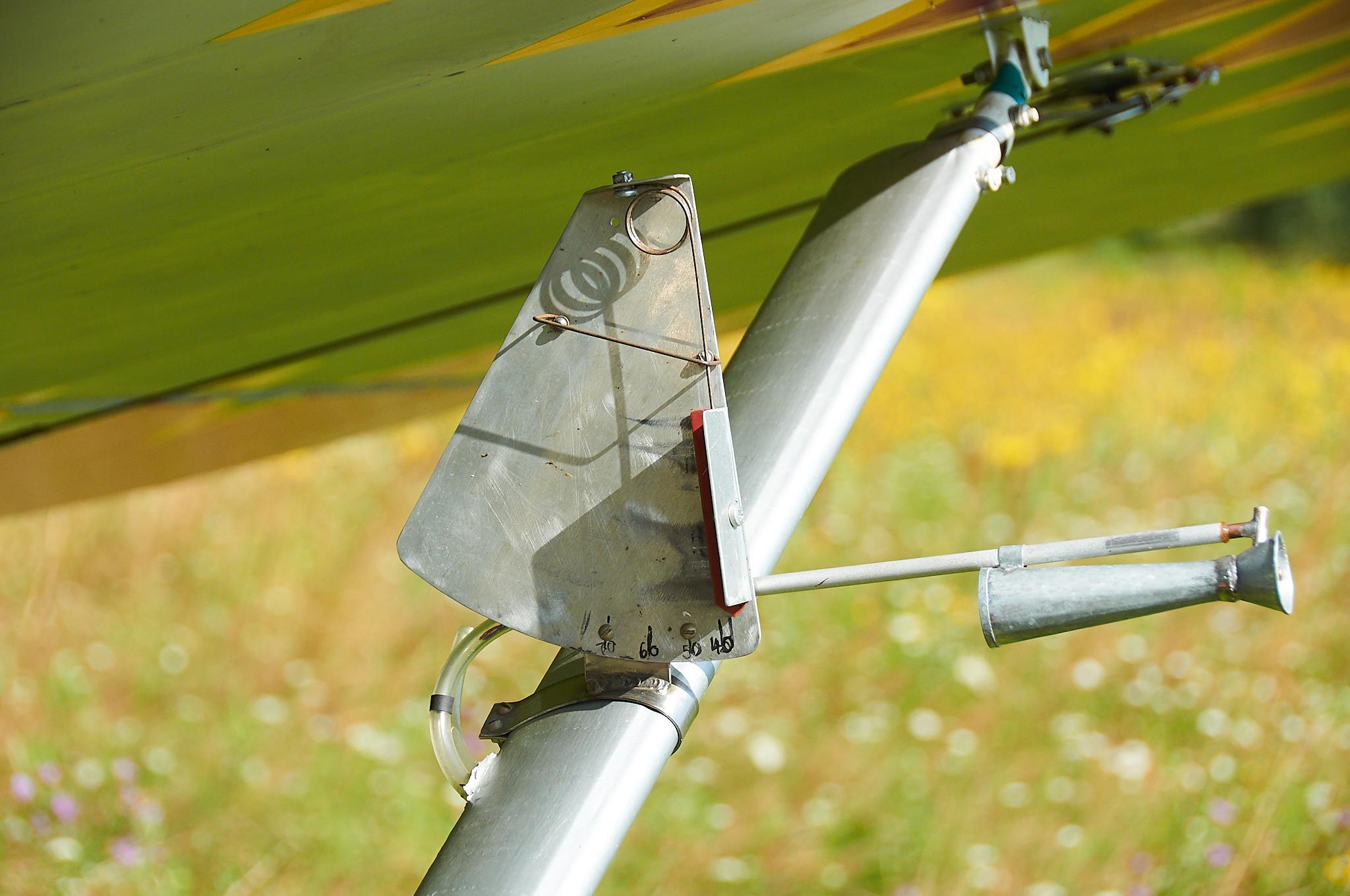 Anyone can build an airplane - Cамолёт может построить каждый