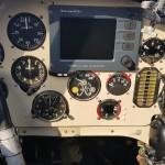 In the Yak-52 ~ В Як-52