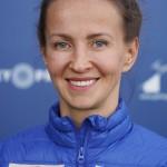 Natalya Popova ~ Наташа Попова