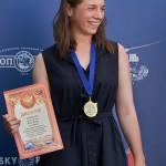 Anna Katsan ~ Аня Кацан