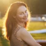 Larisa Khamitova ~ Лариса Хамитова