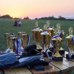 Awards ~ Награды